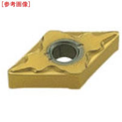 三菱マテリアルツールズ 【10個セット】三菱 チップ UE6020 DNMG150408-S-5