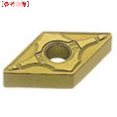 三菱マテリアルツールズ 【10個セット】三菱 チップ UE6020 DNMG150412-M-7