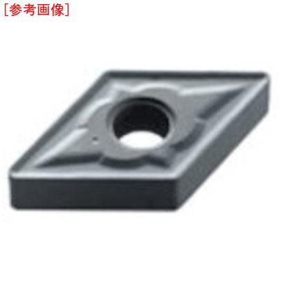 三菱マテリアルツールズ 【10個セット】三菱 M級超硬 RT9010 DNMG150416-G-1