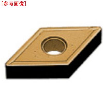 三菱マテリアルツールズ 【10個セット】三菱 M級ダイヤコート UE6110 DNMG150612-7