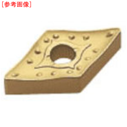 三菱マテリアルツールズ 【10個セット】三菱 M級ダイヤコート UE6020 DNMM150612-HZ