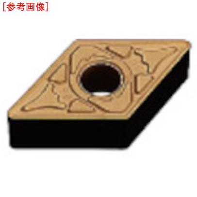 三菱マテリアルツールズ 【10個セット】三菱 M級ダイヤコート UE6110 DNMX150408-M-3