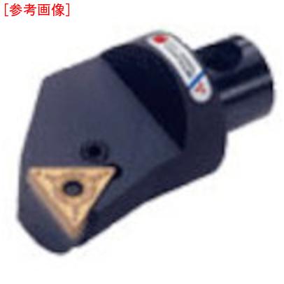 三菱マテリアルツールズ 三菱 NC用ホルダー DPTF132R