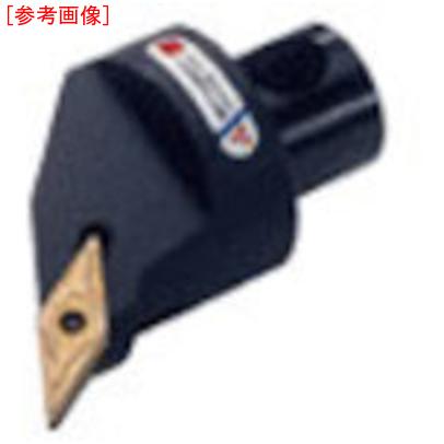 三菱マテリアルツールズ 三菱 NC用ホルダー DPVP140R