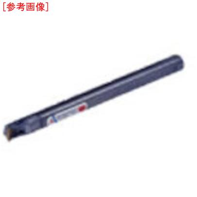 三菱マテリアルツールズ 三菱 防振バー FSTUP1008R08E23