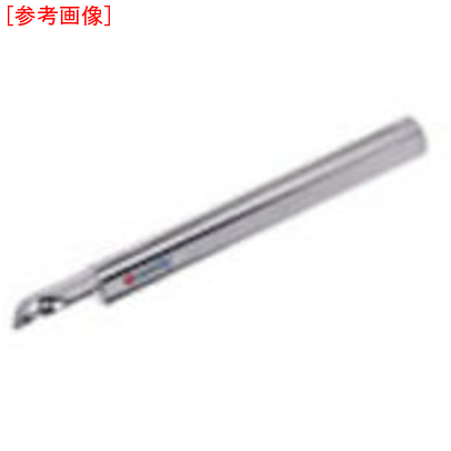 三菱マテリアルツールズ 三菱 NC用ホルダー FSVPB3020L-11S