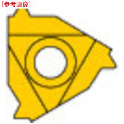 三菱マテリアルツールズ 【5個セット】三菱 P級UPコート VP10MF MMT16ER240UNJ