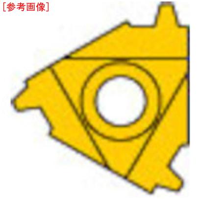 三菱マテリアルツールズ 【5個セット】三菱 P級UPコート VP10MF MMT16IR080ACME
