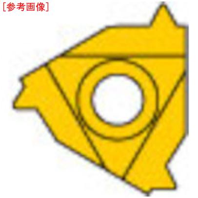 三菱マテリアルツールズ 【5個セット】三菱 P級UPコート VP10MF MMT16IR100W