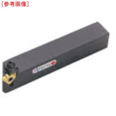 三菱マテリアルツールズ 三菱 ネジ切ホルダー MTHR1616H4