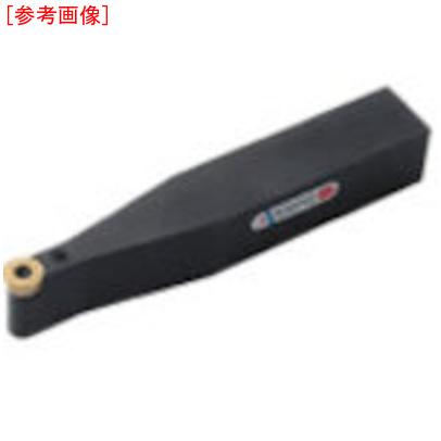 三菱マテリアルツールズ 三菱 バイトホルダー PRDCN3225P16-2