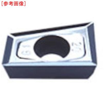 三菱マテリアルツールズ 【10個セット】三菱 P級超硬 HTI10 QOGT2576R-G1-1