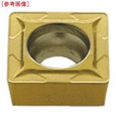三菱マテリアルツールズ 【10個セット】三菱 M級ダイヤコート UE6020 SCMT09T308-4