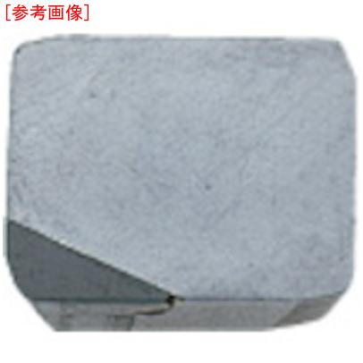 三菱マテリアルツールズ 三菱 チップ MD220 SECN1203EFFR1