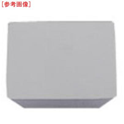 三菱マテリアルツールズ 【10個セット】三菱 チップ HTI10 SFAN1203ZFFR2