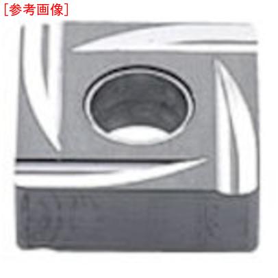 三菱マテリアルツールズ 【10個セット】三菱 チップ HTI10 SNGG090304R-1