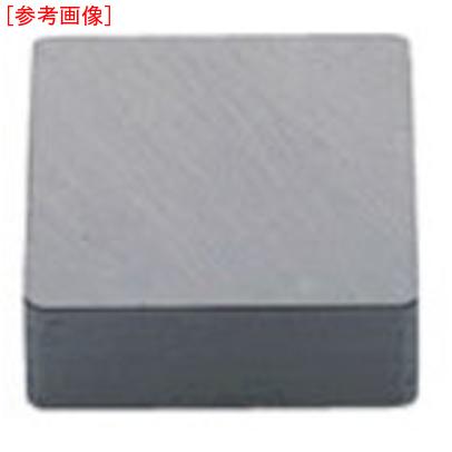 三菱マテリアルツールズ 【10個セット】三菱 チップ UTI20T SNGN120404-3