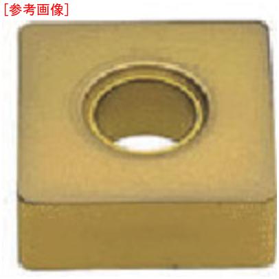 三菱マテリアルツールズ 【10個セット】三菱 M級ダイヤコート UC5115 SNMA120408-4