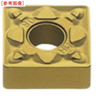 三菱マテリアルツールズ 【10個セット】三菱 チップ UE6020 SNMG120412-M-8