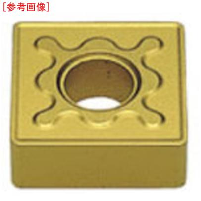 三菱マテリアルツールズ 【10個セット】三菱 チップ US735 SNMG190612-G-3