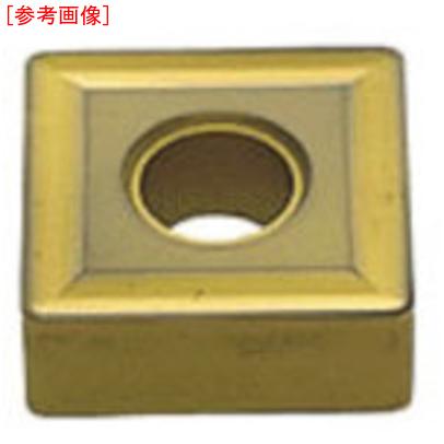 三菱マテリアルツールズ 【10個セット】三菱 チップ UE6020 SNMG190616-3