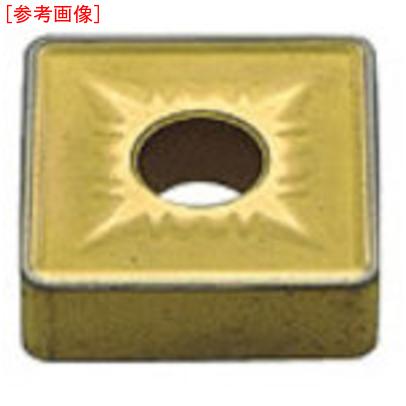 三菱マテリアルツールズ 【10個セット】三菱 M級ダイヤコート UE6020 SNMM190616-HV