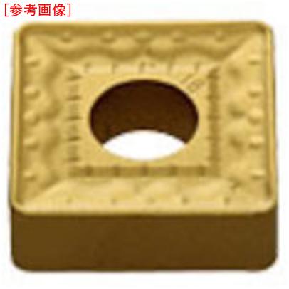 三菱マテリアルツールズ 【10個セット】三菱 M級ダイヤコート UE6020 SNMM250724-HX