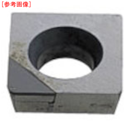 三菱マテリアルツールズ 三菱 チップ MD220 SPGX090304-2