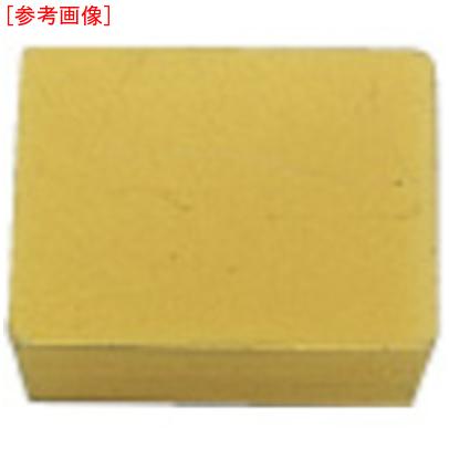 三菱マテリアルツールズ 【10個セット】三菱 チップ UP20M SPMN120308-5