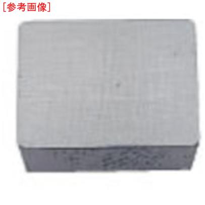 三菱マテリアルツールズ 【10個セット】三菱 チップ HTI10 SPMN120408-2