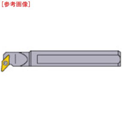 三菱マテリアルツールズ 三菱 ボーリングホルダー S25RSVUCR16