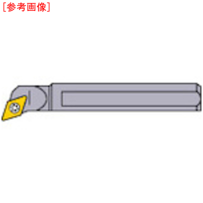 三菱マテリアルツールズ 三菱 ボーリングホルダー S40TSDQCR15