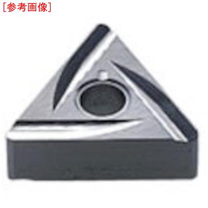 三菱マテリアルツールズ 【10個セット】三菱 チップ NX2525 TNGG220404L-1