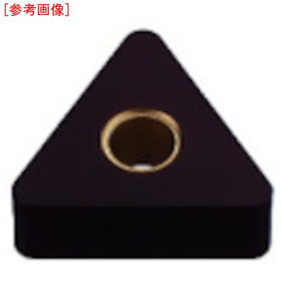 三菱マテリアルツールズ 【10個セット】三菱 M級ダイヤコート UC5105 TNMA160404-3