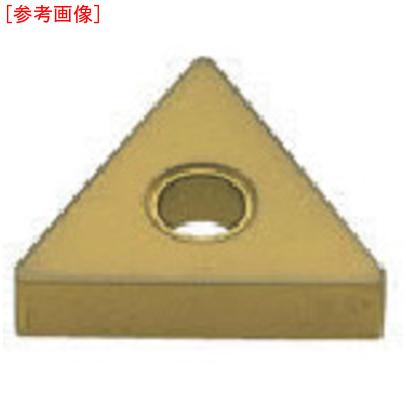 三菱マテリアルツールズ 【10個セット】三菱 M級ダイヤコート UC5105 TNMA160412-2