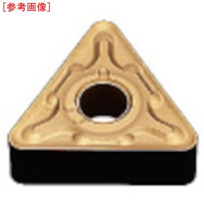 三菱マテリアルツールズ 【10個セット】三菱 M級ダイヤコート UE6110 TNMG220412-M-4