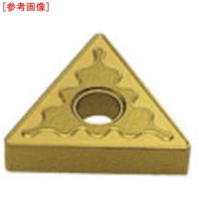 三菱マテリアルツールズ 【10個セット】三菱 チップ UE6020 TNMG270612-G-1