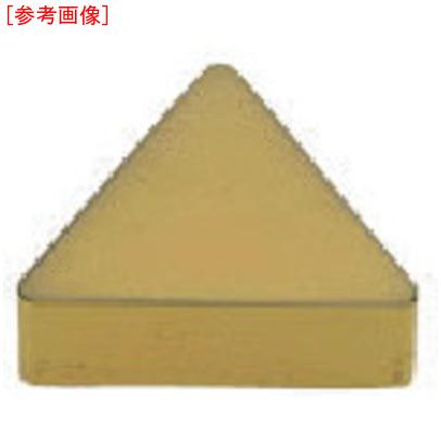 三菱マテリアルツールズ 【10個セット】三菱 M級ダイヤコート UC5105 TNMN160416-1
