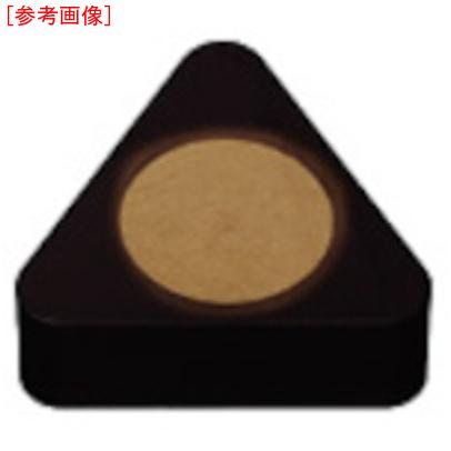 三菱マテリアルツールズ 【10個セット】三菱 チップ UTI20T TNMN220412
