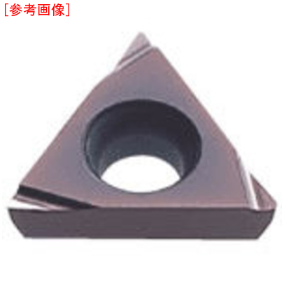 三菱マテリアルツールズ 【10個セット】三菱 チップ VP15TF TPGH080202L--4