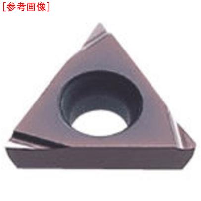 三菱マテリアルツールズ 【10個セット】三菱 チップ VP15TF TPGH160304L--4