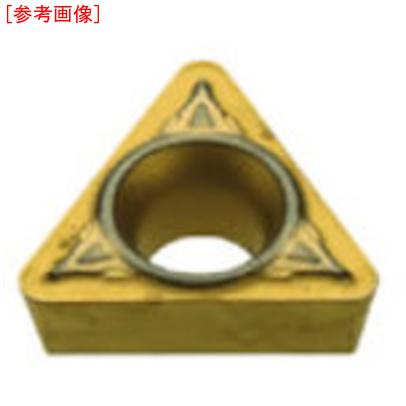 三菱マテリアルツールズ 【10個セット】三菱 チップ US7020 TPMH160302-S-3