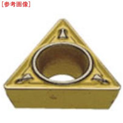 三菱マテリアルツールズ 【10個セット】三菱 チップ UE6020 TPMH160308-M-3