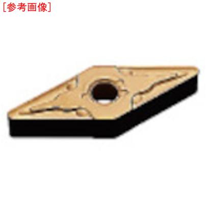 三菱マテリアルツールズ 【10個セット】三菱 M級ダイヤコート UE6110 VNMG160404-M-5