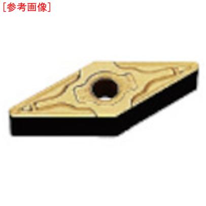 三菱マテリアルツールズ 【10個セット】三菱 M級ダイヤコート UE6110 VNMG160404-M-10