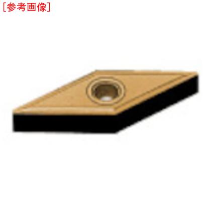 三菱マテリアルツールズ 【10個セット】三菱 M級ダイヤコート UE6110 VNMG160404-M-16