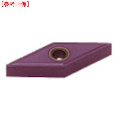 三菱マテリアルツールズ 【10個セット】三菱 VPコート VP10RT VNMG160404-M-22