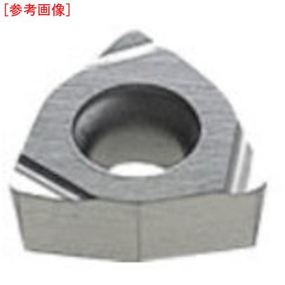 三菱マテリアルツールズ 【10個セット】三菱 チップ HTI10 WCGT020104L-1