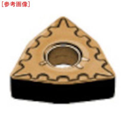 三菱マテリアルツールズ 【10個セット】三菱 M級ダイヤコート UE6110 WNMG080404-F-4