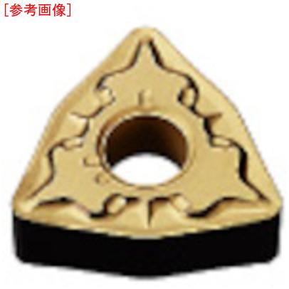 三菱マテリアルツールズ 【10個セット】三菱 M級ダイヤコート UE6110 WNMG080408-S-7